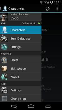 Eve droid beta apk download free entertainment app for android eve droid beta apk screenshot malvernweather Image collections