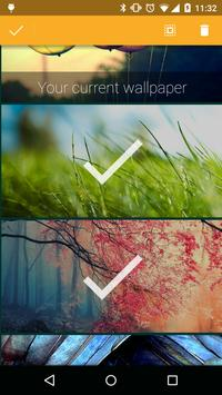Wallpaper Saver screenshot 5