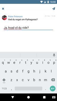 UDDATA+ screenshot 3