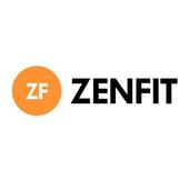 Zenfit icon