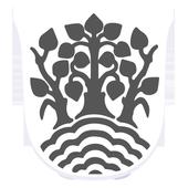 Holbæk Kommune Plejecentre+ icon