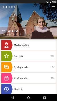 Holbæk Kommune Plejecentre+ poster