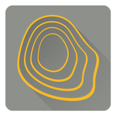 Skanderborg Plejeboliger+ icon