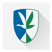 Vordingborg Plejecentre+ icon