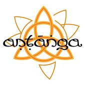 Astanga Yoga icon