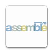 Assemble VIP icon