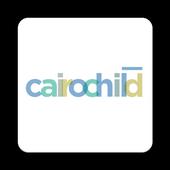 CairoChild icon
