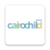 CairoChild icon