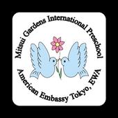 MitsuiParent icon