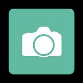 nemFoto icon