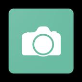 La Schule - Fotos icon
