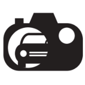 Autoshoot icon