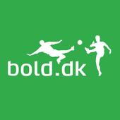 bold.dk 3.0 icon