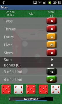 Yachty games apk screenshot