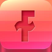 Fontsy icon
