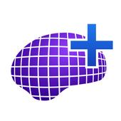 Brain+ Recover: Parkinson icon