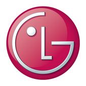 LG Mobile icon