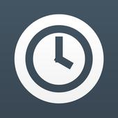 AGENDAPP icon