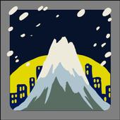 Neonomads icon