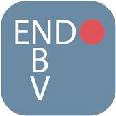 DES NBV App icon