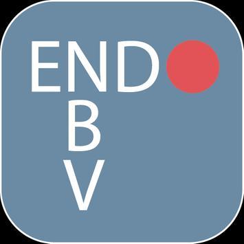 DES NBV App poster