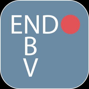 DES NBV App screenshot 1