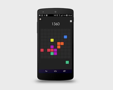 Multi Square Pro apk screenshot