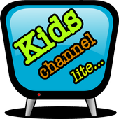 KidsPlay Poems Videos for Kids icon