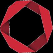 Dencrypt Talk icon