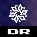 DR Snefald aplikacja