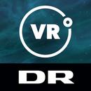 DR VR 360 video APK