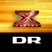 DR X Factor icon