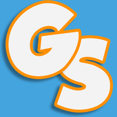 GratisSpil.dk icon