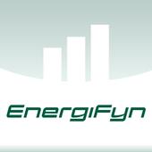 Energi Fyn icon