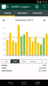 Energi Fyn apk screenshot