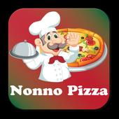 Nonno Pizza icon