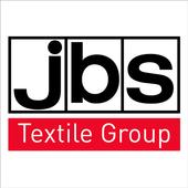 JBS icon