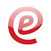 eReolen icon