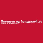 Sørensen og Lynggaard icon