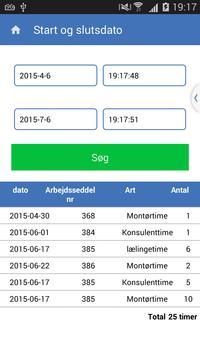 Freesoft 3.0 screenshot 3
