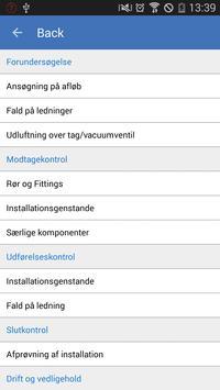 Freesoft 3.0 screenshot 7