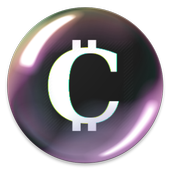 Crypto Bubbles icon
