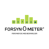 HOFOR - FORSYNOMETER icon