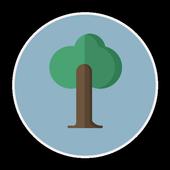 Copenhagen Street Trees icon