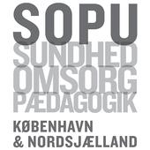 SOPU icon