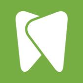 BookTand icon