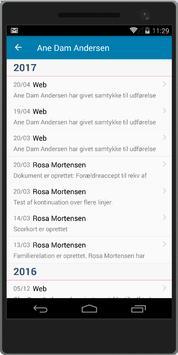 BookTand screenshot 1