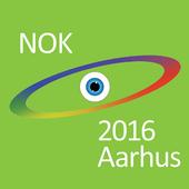 NOK 2016 icon
