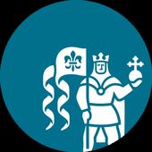 Odense Rundt icon