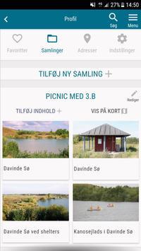 Odense Rundt apk screenshot